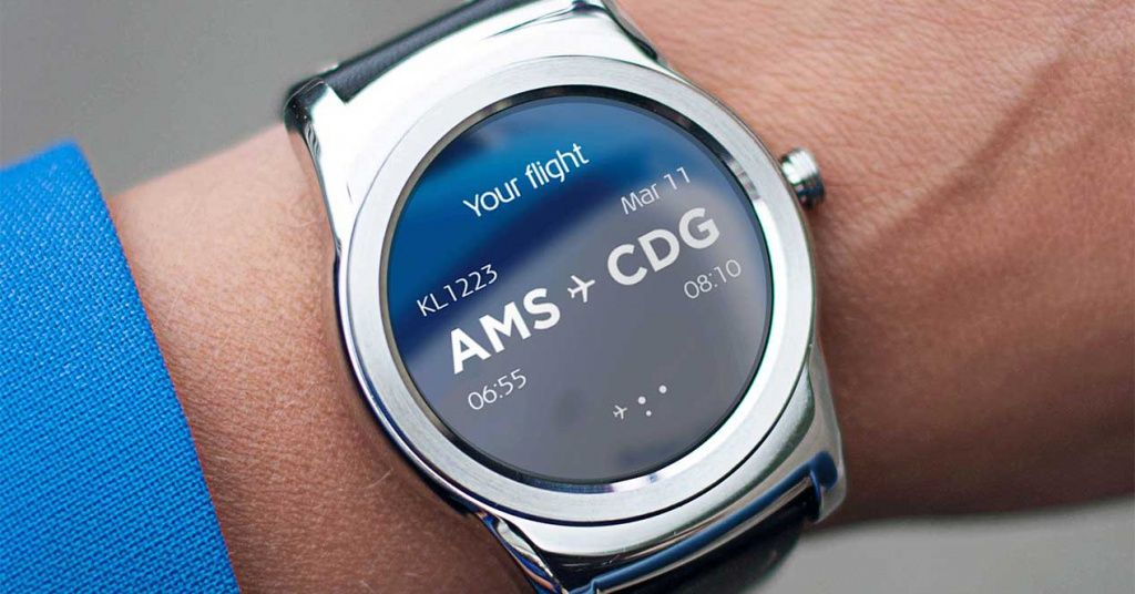 smartwatch-bateria