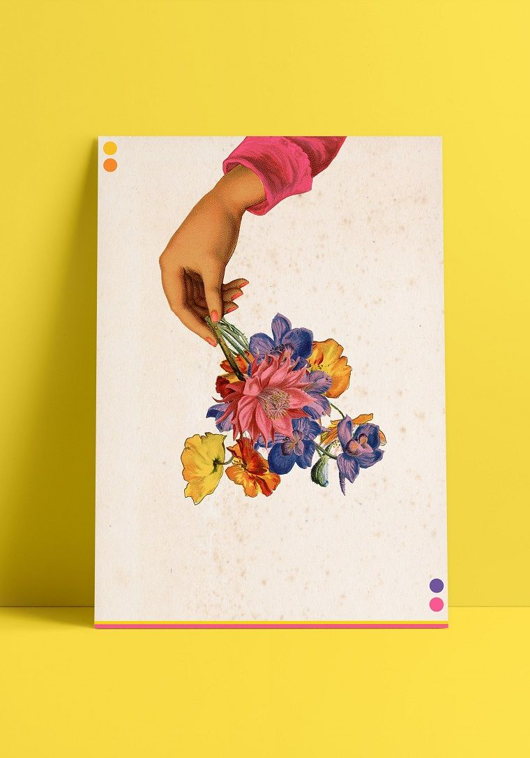 free a4 print by laura redburn