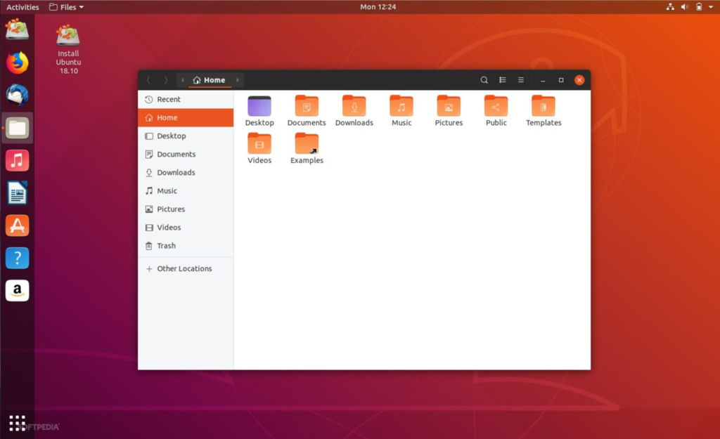 ubuntu-18-10-cosmic-cuttlefish-enters-feature-freeze-beta-lands-september-27
