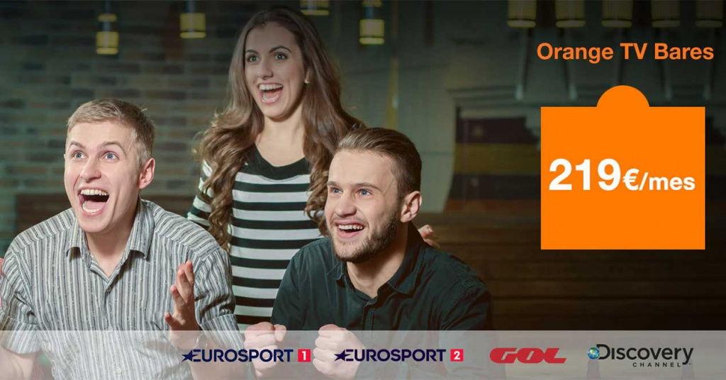 orange-tv-bares-2018-19