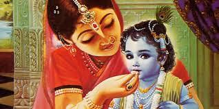 happy janmashtami images hd free download