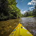 French Broad River - Rosman to Island Ford-25