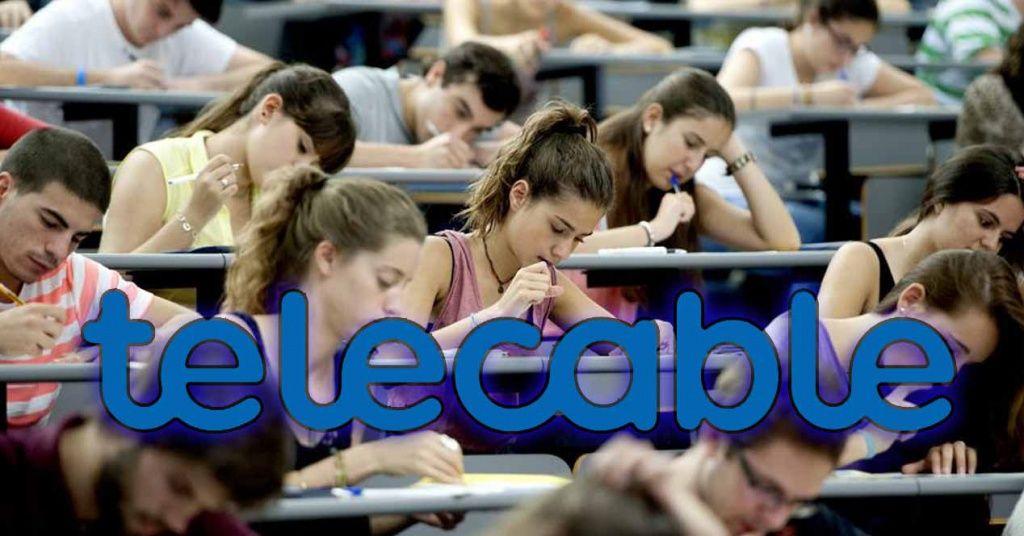 telecable-estudiantes