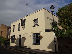 Picture of Compton Arms, N1 2XD