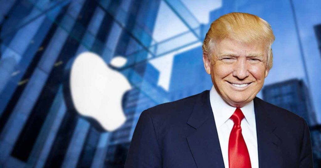 donald-trump-apple