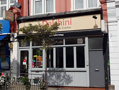 Picture of Dalchini, SW19 8AB