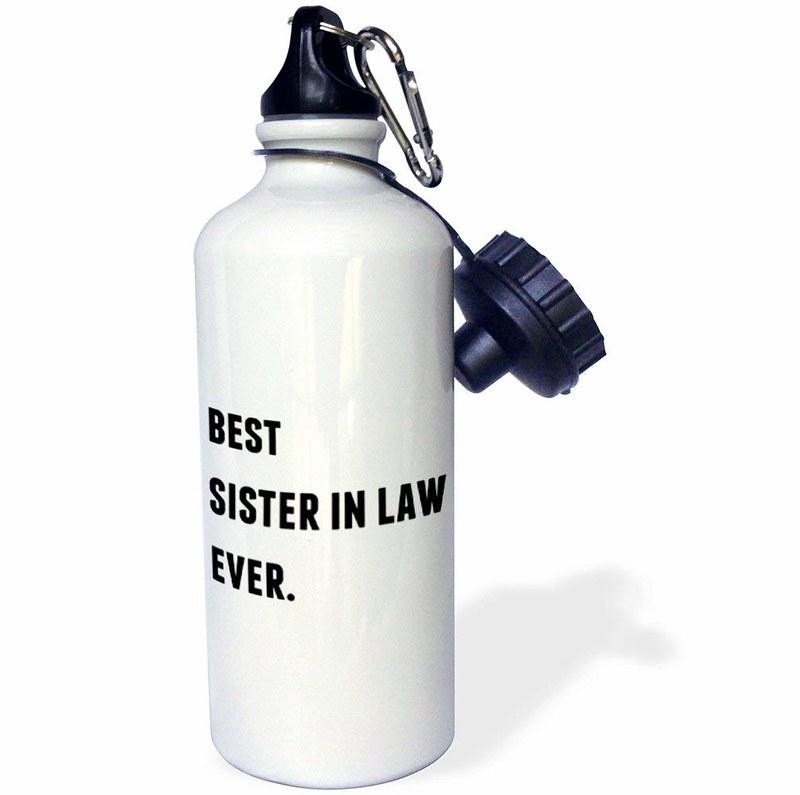 rakhi gifts sister 2018