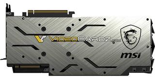 MSI-RTX-2080-Ti-GAMING-X-TRIO-Backplate