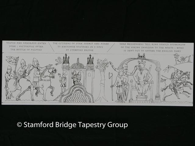Design of Panel 1
