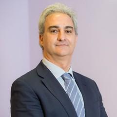 Jaime Roig nuevo Director Comercial Corporativo de Deyde