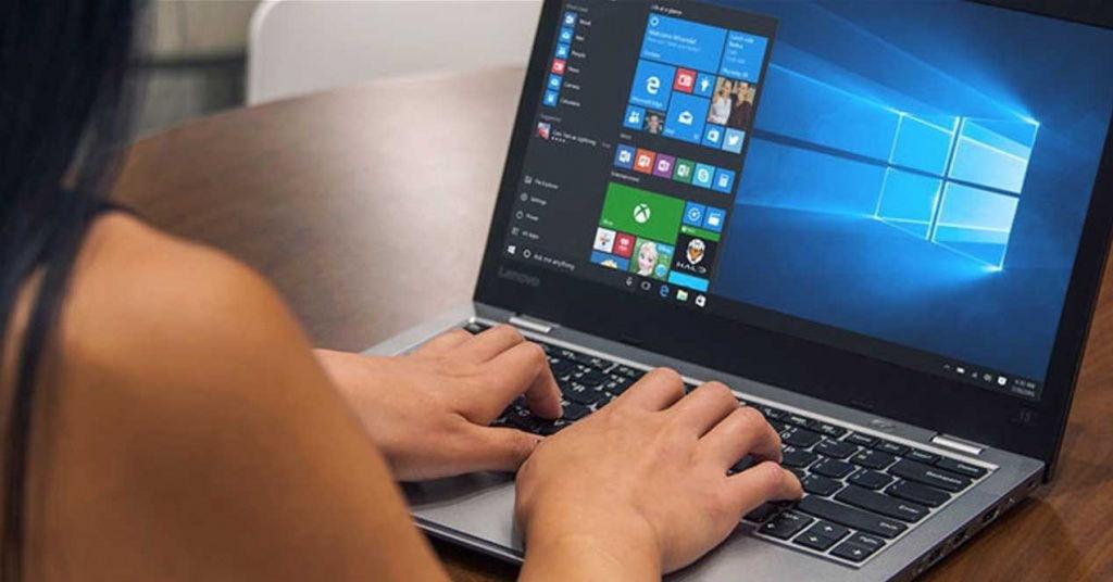 Hibernar o suspender Windows 10 no es seguro, así pueden atacar tu PC