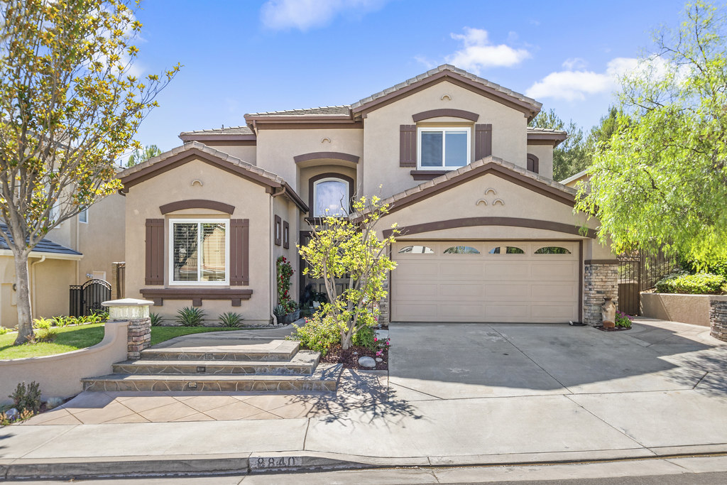 8840 E Garden View | Open House Fri 9/21 1-5pm, Sat 9/22 2-4pm, Sun 9/23 1-4pm