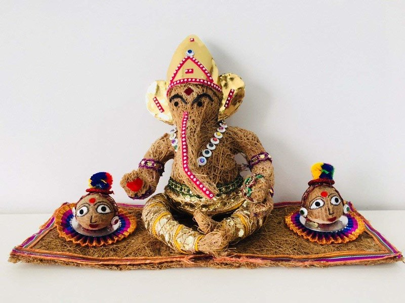 ganesh chaturthi date in india