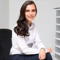 Camila Escobar Corredor, Procafecol