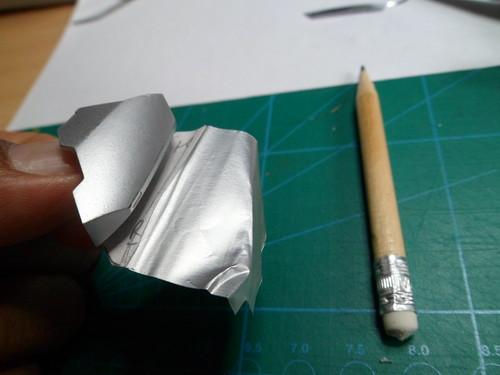 Défi moins de kits en cours : Diorama figurine Reginlaze [Bandai 1/144] *** Nouveau dio terminée en pg 5 - Page 3 44254231121_e259d88952