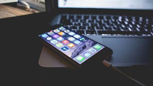 Windows-10-no-detecte-iPhone-01