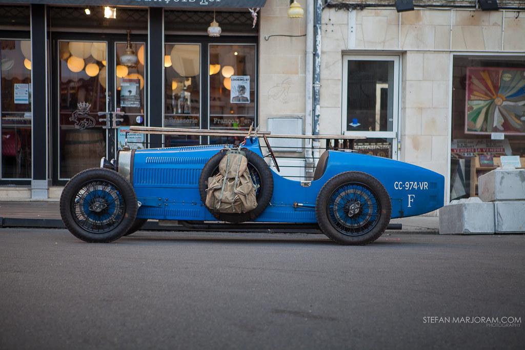 Bugatti le Pur Sang - Page 7 30936223428_6a7dc0ceb6_b