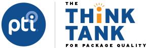 PTI / Think Tank
