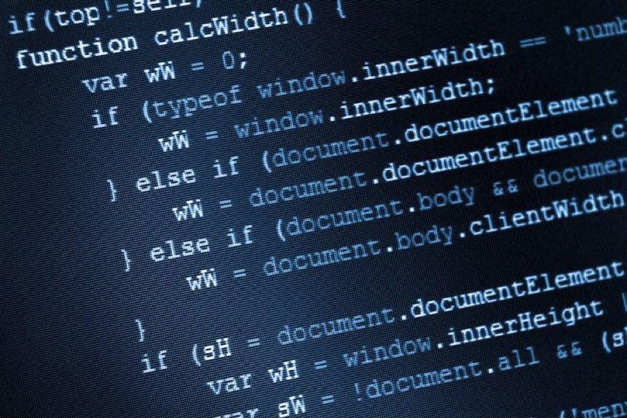 Un fallo de deserialización en PHP pone en riesgo a millones de sitios web WordPress