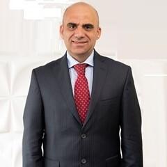 Francisco José Mejía Sendoya, Banco Agrario