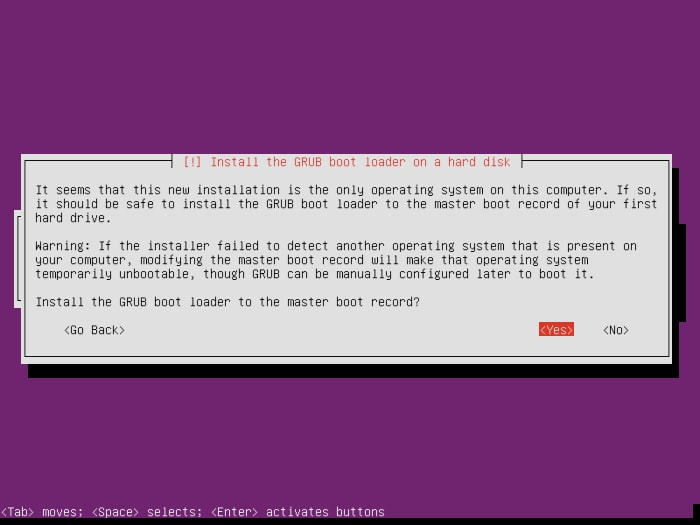 ubuntu-minimal-grub-min