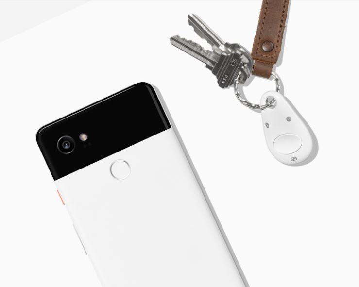 google-keys-2