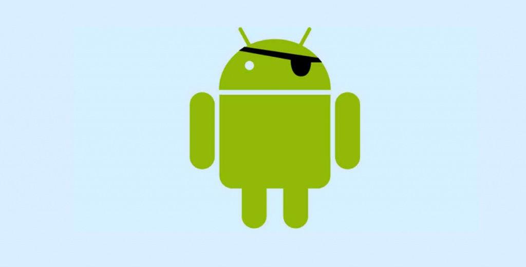El 'Denuvo' de Android, robado y expuesto en Internet