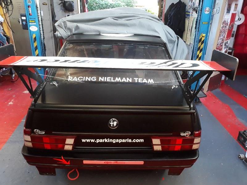 Berlingue de chez Team Nielman Racing 44367964732_fe6e847ce7_c