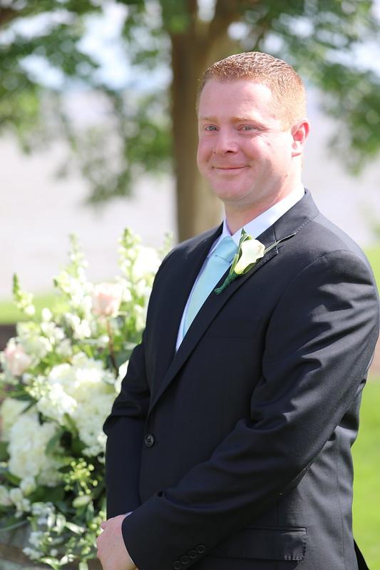 williamsburg va wedding photographers