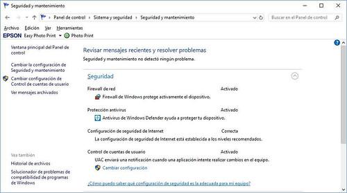 Windows-10-malware-ajustes-02