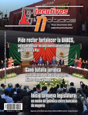 Revista Actual