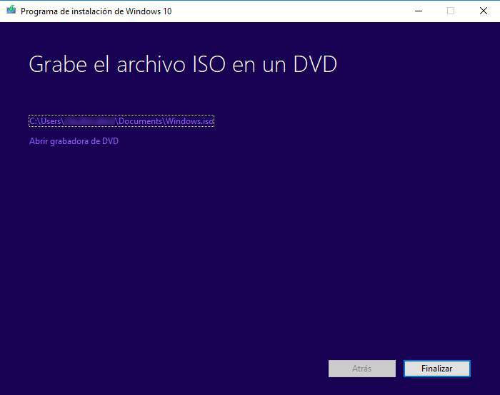 Windows-10-ISO-6