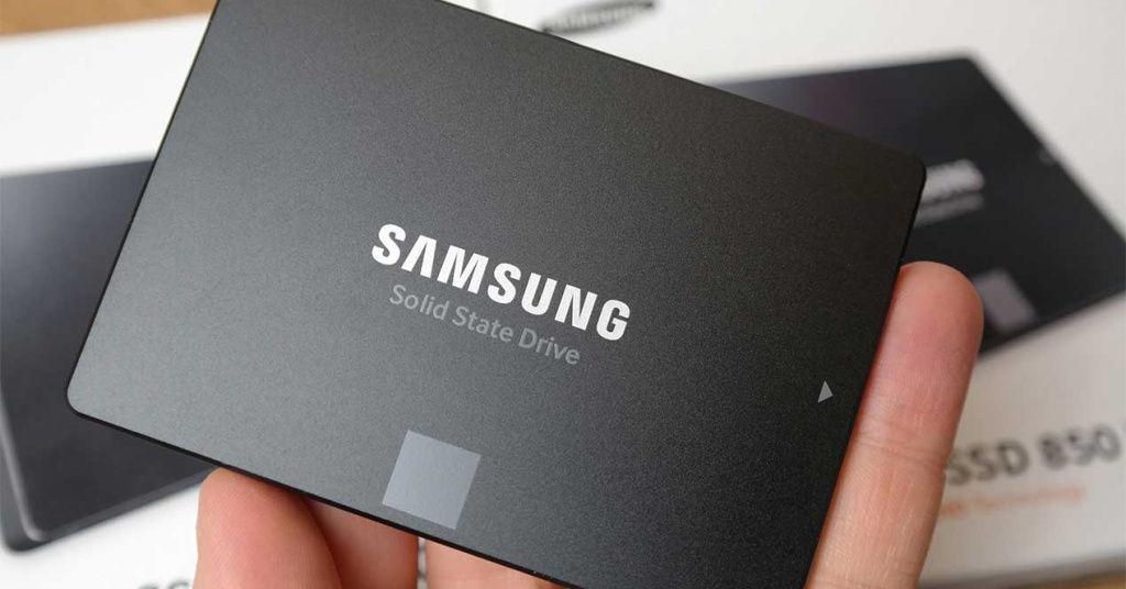 """Los SSD podrían valer """"sólo"""" el doble por la misma capacidad de un HDD en 2019"""