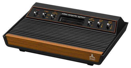 Atari-2600-Heavy-Sixer-FL