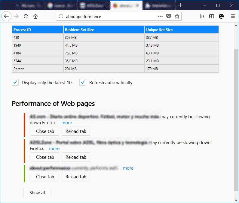 navegador-consumiendo-demasiada-memoria-RAM-02