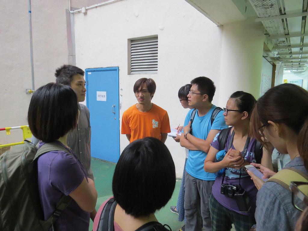 201809-178-綠主張月刊-p24剩食的社區實踐:香港職工盟的食德好-03