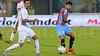 Monopoli-Catania 0-0: le pagelle rossazzurre