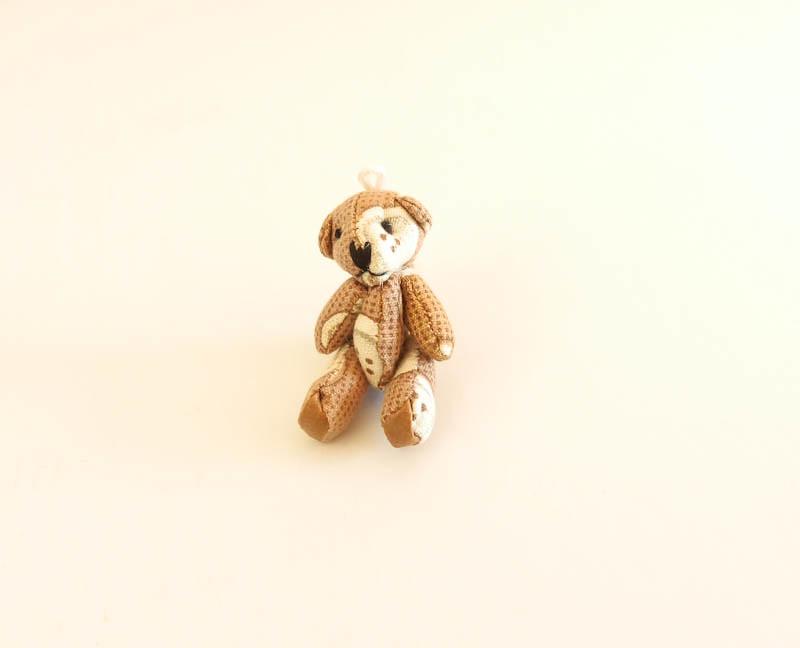 [Vends]miniatures,penderie 45471408902_7f472a7e28_b