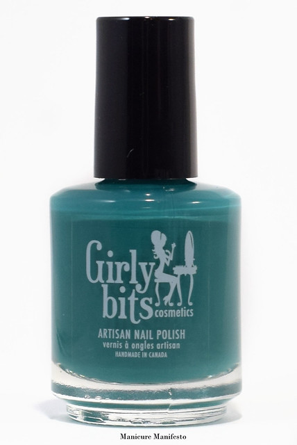 Girly Bits You Can't Handle The Spruce