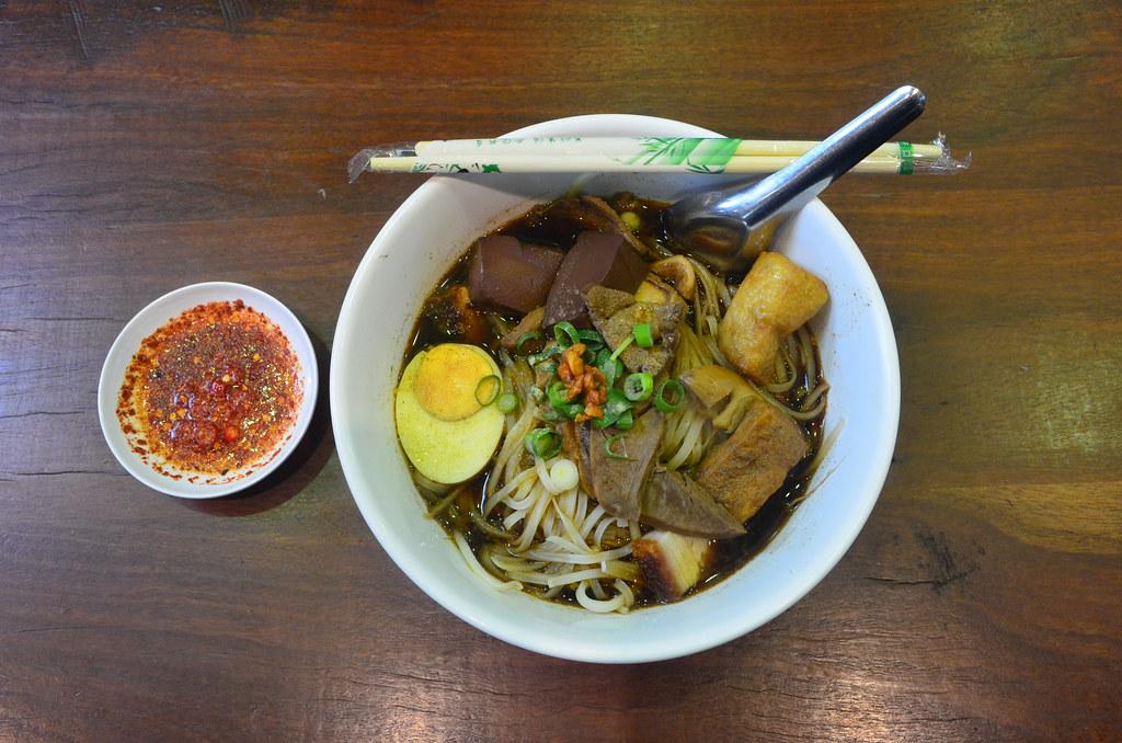 Thai Food Melbourne