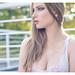 Leica CL Skin Tones