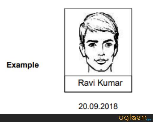 PGIMER 2019 Application Form (Released)   Register Online For PGIMER 2019 January Session