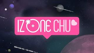 IZ*ONE Chu Ep.4