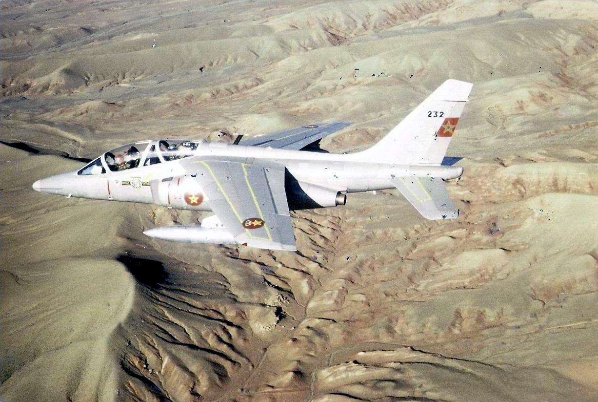 FRA: Photos avions d'entrainement et anti insurrection - Page 9 44898613931_db8b7725b5_o