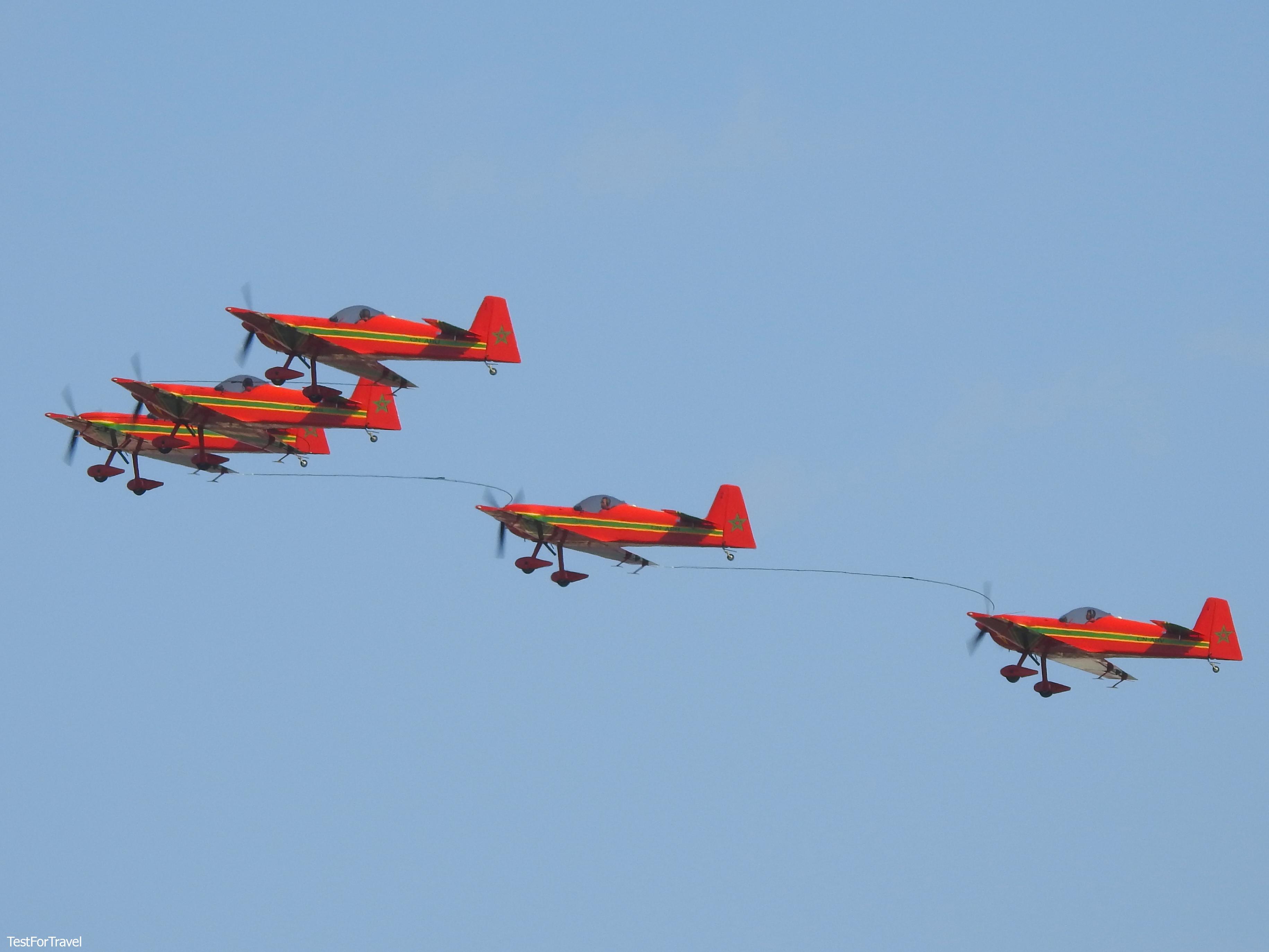 la patrouille acrobatique : la marche verte - Page 9 45006828602_7789a8057f_o