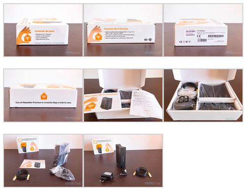 orange-repetidor-wifi-premium-01