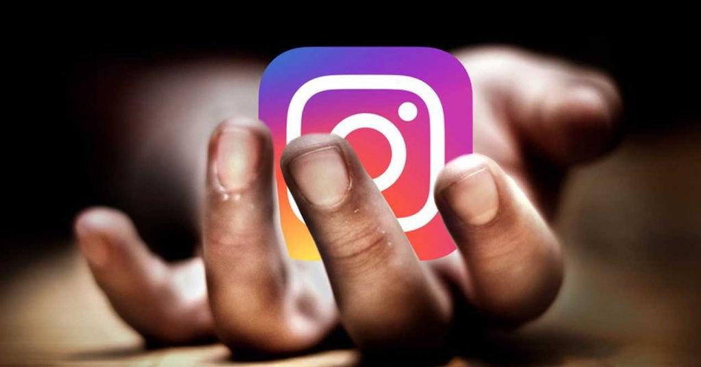Instagram-descargar-tus-fotos