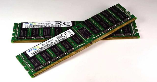 memoria-ram-ddr4-ddr5