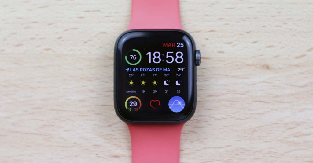 apple-watch-series-4-p