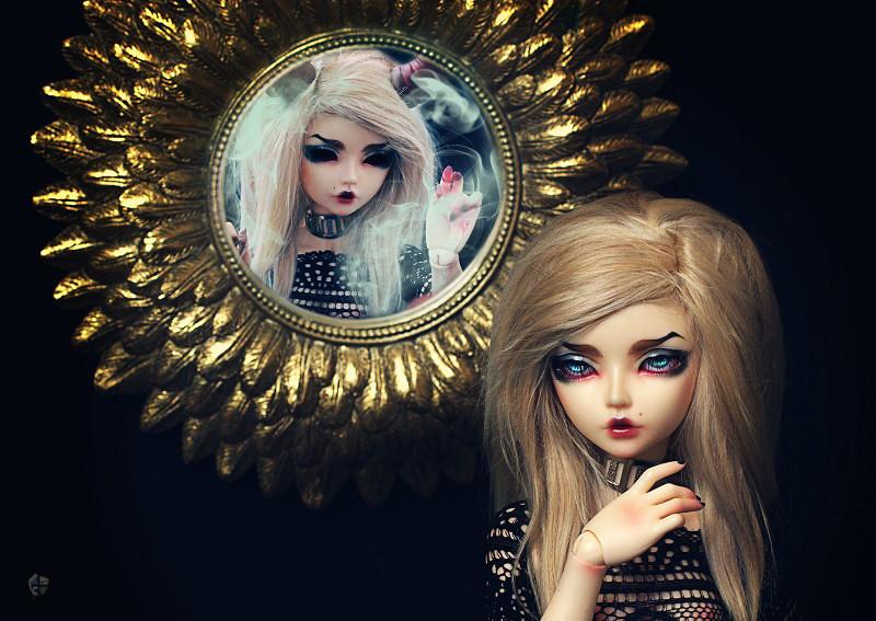 ♦ [Petit Atelier] Bunny Queenie [Rap1993 Anie] P.44 ♦ - Page 22 45225112072_40e3b00c45_b